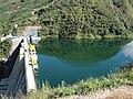 Pirris-hydro-dam-tarrazu-quepos-mountains-costa-rica-dec-2011.JPG