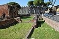 Pisa, Bagni di Nerone (05).jpg