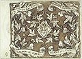 Pisanello - Codex Vallardi 2306 v.jpg