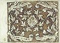 Pisanello - Codex Vallardi 2306 v.jpg