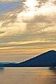 Piseco Lake New York.jpg