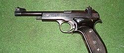 Pistolet MCM Margolin.jpg