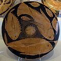 Pittore dei piatti da pesce di uppsala, piatti da pesce a figure rosse, 390-380 ac. 01.JPG