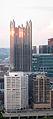 Pittsburgh-2011-08-15-053 (6078133105).jpg