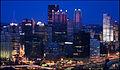 Pittsburgh (307049274).jpg