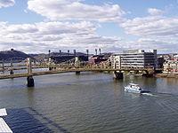 Pittsburgh Ninth Street Bridge.jpg