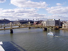 Pittsburgh Ninth Street Bridge.jpg