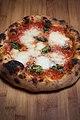 Pizza Napoletana (33247617972).jpg