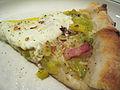 Pizza carbonara slice.jpg