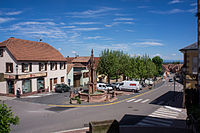 Place Saint-Rémy.jpg