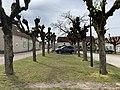 Place de l'église (Sougères-en-Puisaye), avril 2019 - (10).jpg