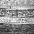 Plafondschildering - Deventer - 20055761 - RCE.jpg