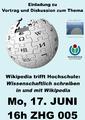 Plakat-17.06.1013-ZHG-005-Stefan.png