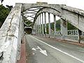 Plan-du-Var - Pont A. Durandy -2.JPG