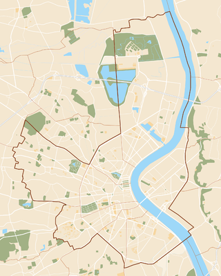 Map Of France Bordeaux.Module Location Map Data France Bordeaux Wikipedia