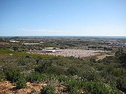 Plana d'Orpesa-Torreblanca.JPG
