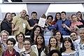 Plano Estadual do Livro, Leitura, Literatura e Bibliotecas de Minas Gerais.jpg