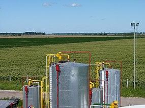 Planta de biodiesel.jpg
