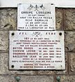 Plaque Barralis, Ballestra, Boyer, Chervin, Gouirand.jpg