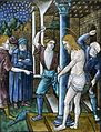 Plaque with Scene of the Flagellation LACMA 51.1.1b.jpg