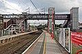Platform 2, Runcorn railway station (geograph 4020290).jpg