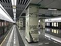 Platform of Shenxianshu Station01.jpg