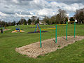 Play area in Allerley Well Park - geograph.org.uk - 772740.jpg