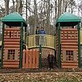 Playground palooza (24154450646).jpg