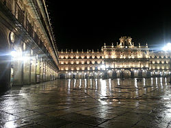 Plaza Mayor de Salamanca.jpg