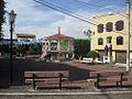 Plaza y Kiosco Principal de Cañada de Ramírez.jpg