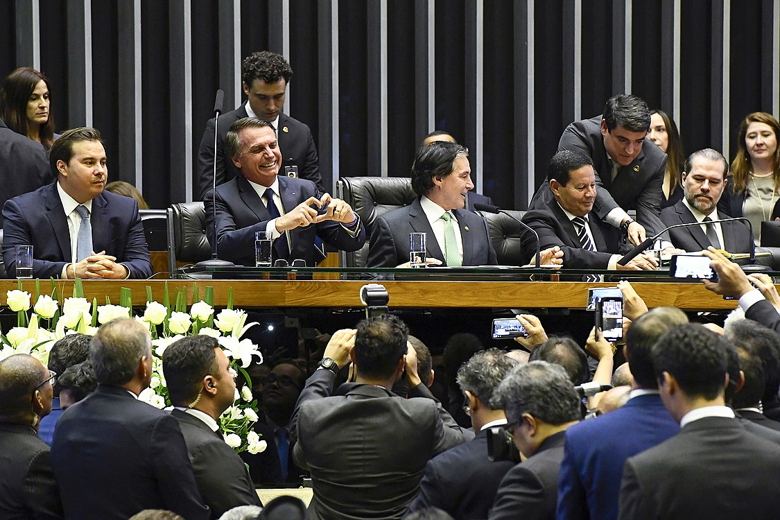 Plenário do Congresso (45837708204).jpg
