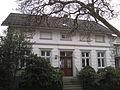 Plettenberg-Schlieffenstr3-1-Asio.JPG