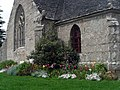 Ploulec'h - Église Saint-Dogmaël, transept.JPG