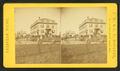 Plummer farm on Salem Neck, by J.W. & J.S. Moulton.png