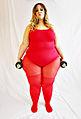 Plump Princess Courtney weights.jpg