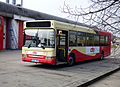 Plymouth Citybus 054 GU52HKB (16851373302).jpg