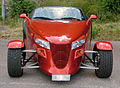 Plymouth Prowler 2000 - 1535.jpg