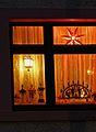 Pobershau Weihnachtsdekoration Fenster.jpg