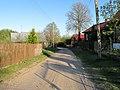 Podlaskie - Gródek - Zubki 20120501 02.JPG