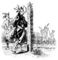 Podróże Gulliwera T. 2 str 025.png