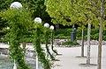 Poertschach Johannes-Brahms-Promenade Wahliss-Denkmal 27052013 777.jpg