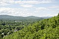 Poet's Seat, Greenfield, Massachusetts 01301, USA - panoramio (36).jpg