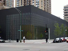 Poetry Center.JPG