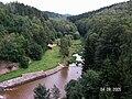 Pohled do údolí Chrudimky 01.jpg