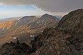 Pohled ze severního vrcholu - panoramio.jpg