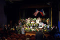 Pohreb Milana Paumera 01.jpg