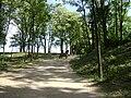 Poland. Sierpc. Open air museum, (Skansen) 021.jpg
