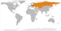 Poland Soviet Union Locator.png