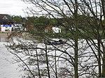 Police Boat at Boat Race 2012 (7054448175).jpg