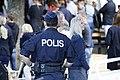 Polis i Almedalen.jpg